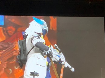 blizzcon-2018-cosplay-55
