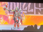 blizzcon-2018-cosplay-58