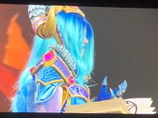 blizzcon-2018-cosplay-63