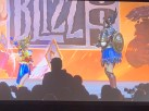 blizzcon-2018-cosplay-75