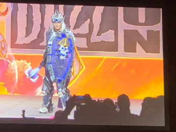 blizzcon-2018-cosplay-95