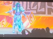 blizzcon-2018-cosplay-99