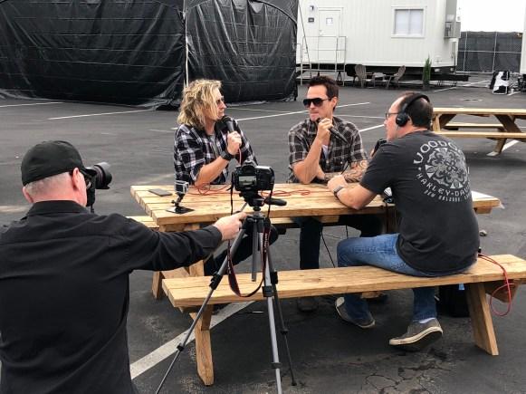 Stone_Temple_Pilots_interview_River_City_Rockfest