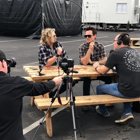 Stone_Temple_Pilots_interview_River_City_Rockfest