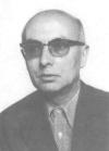 JosepArmengou
