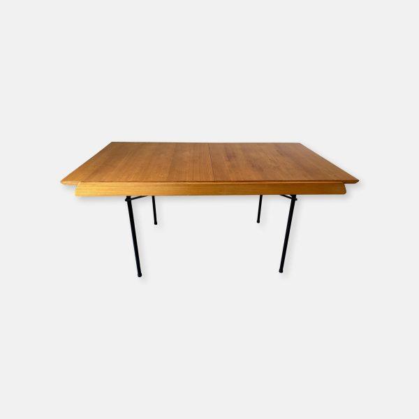 Table Gerard Guermonprez