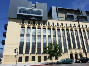 Alta Lofts Building