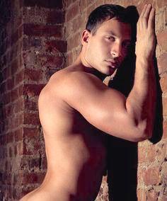 male-nudist-brick-lofts