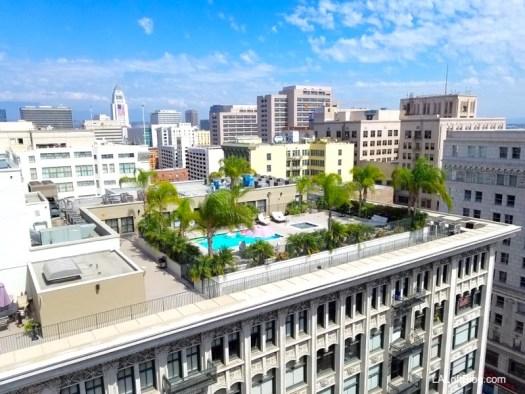 18sb-grand-downtown-la