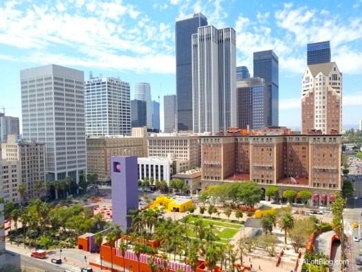 29sb-grand-downtown-la