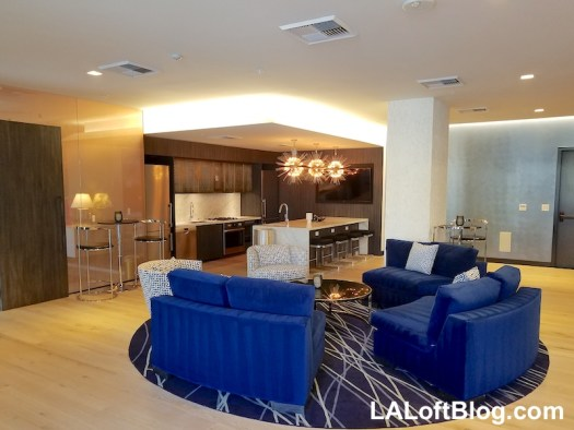 sold-condos-downtown-la-1710-800-mk