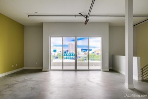 Beacon Lofts For Lease