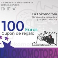cupon 100 euros