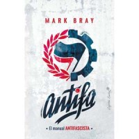 antifa el manual antifascista