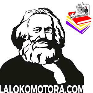 libros y complementos lalokomotora.com laloko loko lokomotora la socialismo literatura pensadores comunismo libertario