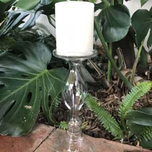 comprar candelabro de cristal de Bruselas