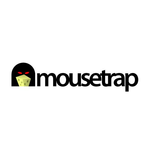 Moustrap 1