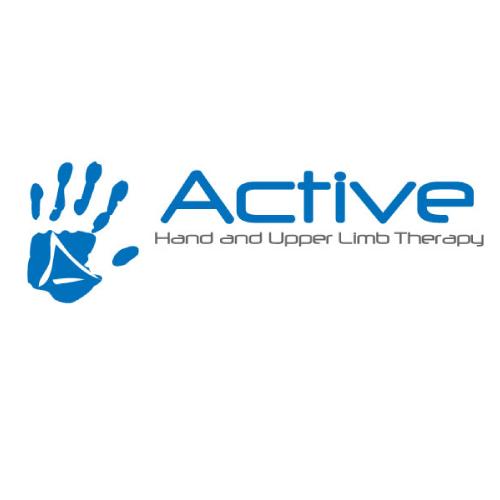 Active Hand