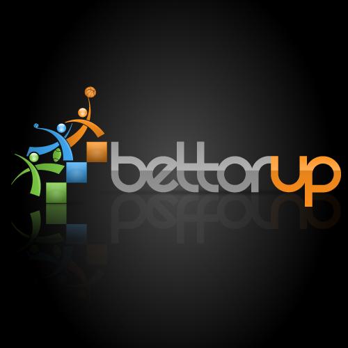 Bettor Up