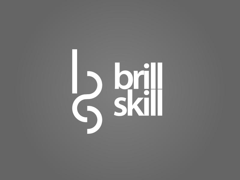 Brill Skill