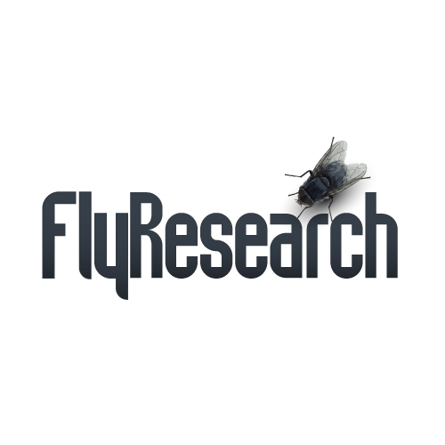 Fly Research