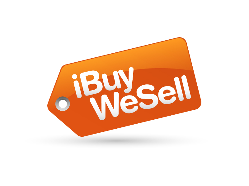 I Buy We Sell