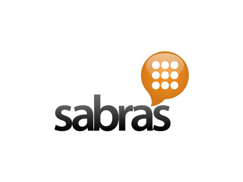 Sabras
