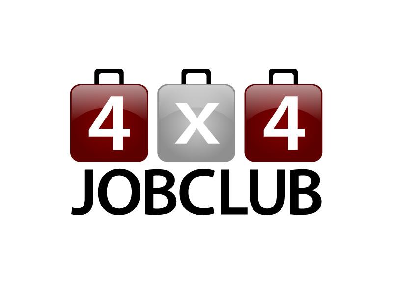 4×4 JobClub