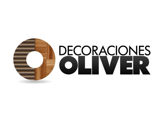 Decoraciones Oliver