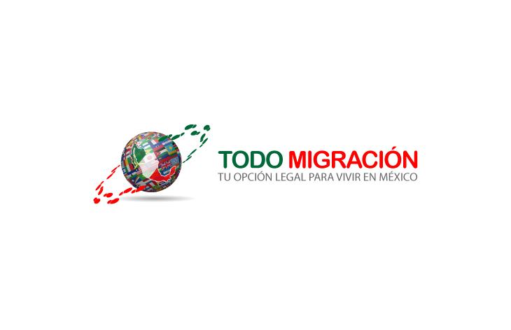 Todo Migración