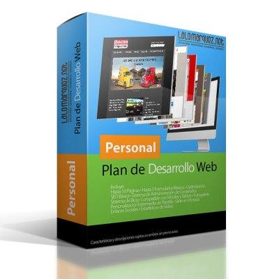 plan-desarrollo-web-personal-3d