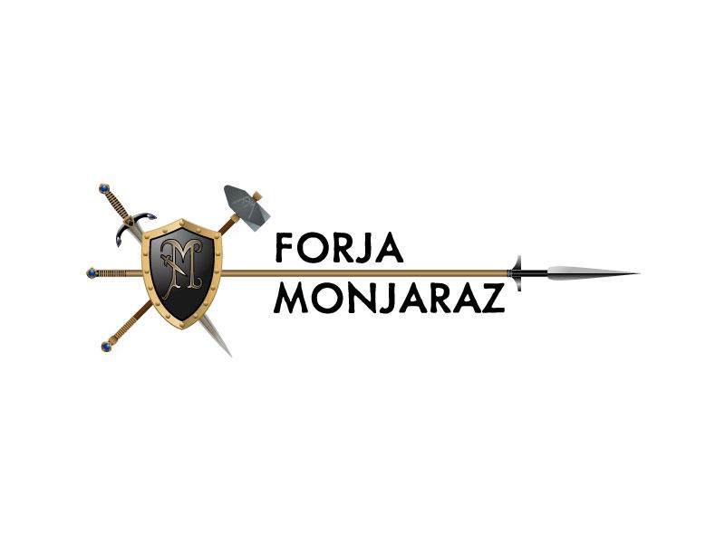 Forja Monjaraz