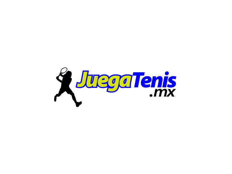 Juega Tenis