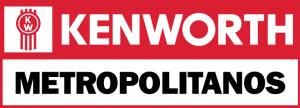 Kenworth Metropolitanos