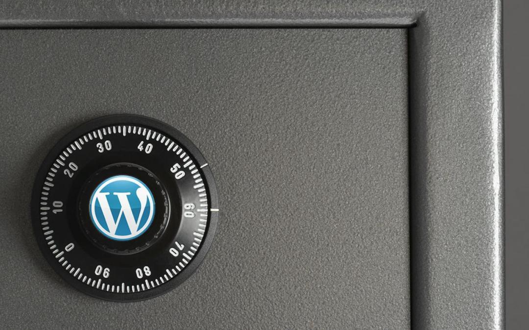 Vulnerabilidad XSS afecta múltiples plugins de WordPress