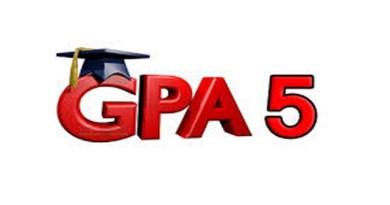 GPA-5- sell