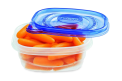 Small Snack Carrots 046 cmyk r7