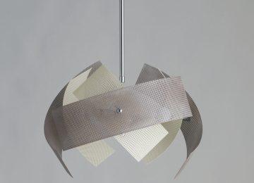 Plafoniere Per Camera Da Letto Leroy Merlin : Prezzi lampadari moderni plafoniere moderne da bagno