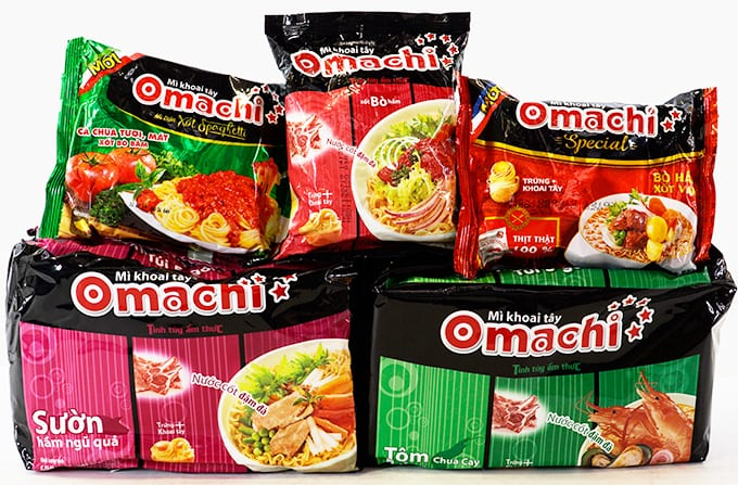 Omachi_bundle_683