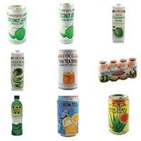 beverage2_200px_opt