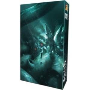 Abyss – Kraken (Extension)