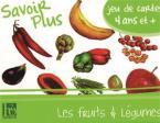 i-moyenne-19935-savoir-plus-les-fruits-et-legumes-net