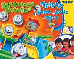 tomy-trickygolf-7070-2