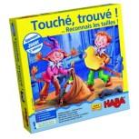 haba-touche-trouve.8398-1