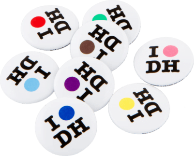 damien-hirst-buttons-550x323