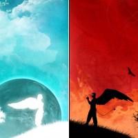 Les quatre phases de la relation d'emprise, ou le scénario du mélodrame pervers