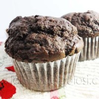 Cottura dei Muffin Perfetta: Ecco Come Fare!
