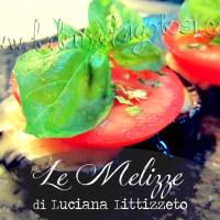 Melizze di Luciana Littizzetto