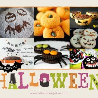 Dolci per Halloween Facili: 7 Idee Last Minute