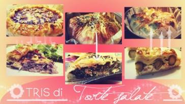 Tris-di-torte-salate